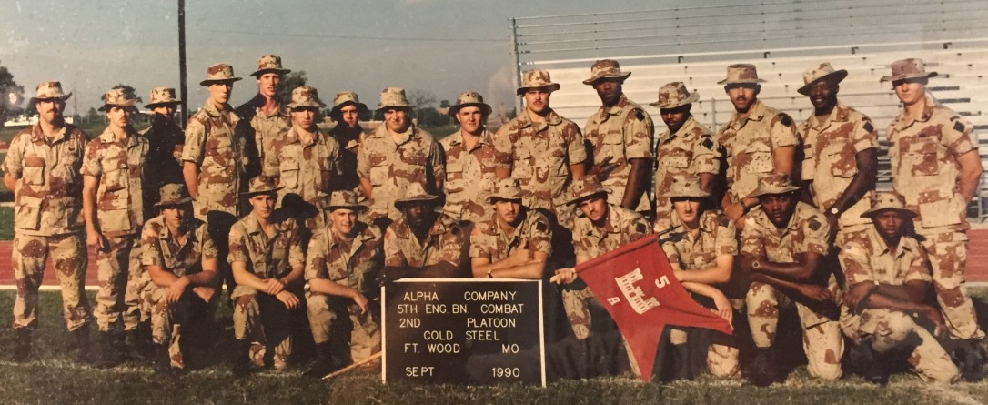gulf-war-group-cropped