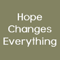 hope-changes