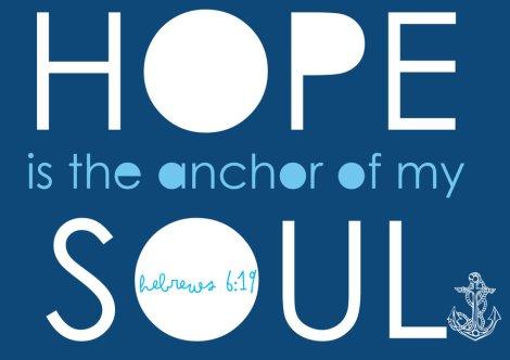 hope-scripture