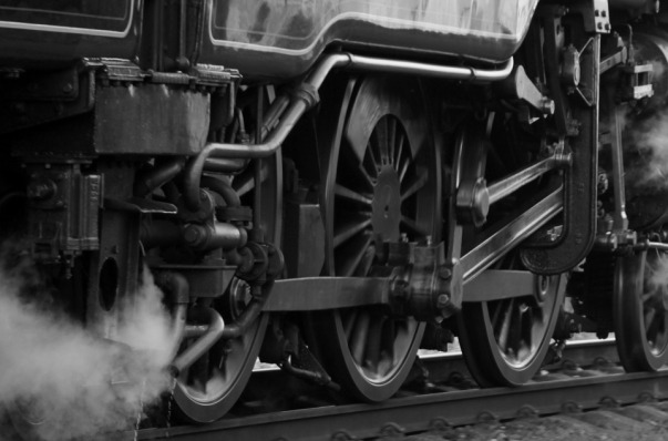 train-19640_960_720