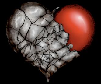 stoney-heart