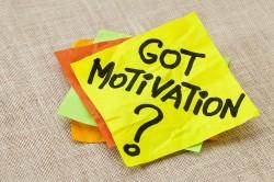 motivation-2