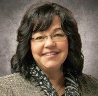 Tina M. Price