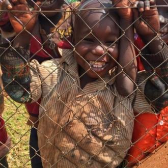uganda peole 5