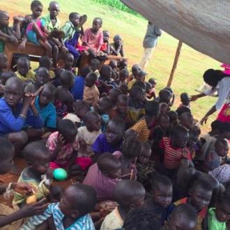 uganda people 1