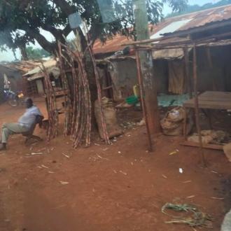 uganda people 2
