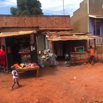 uganda people 4